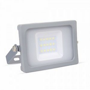 Valoheitin LED SLIM  VT-4911 VT-5781
